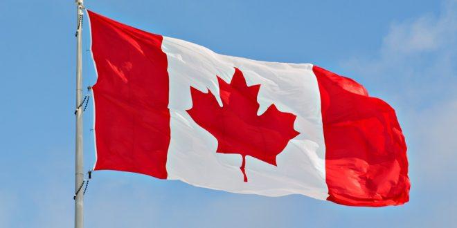 Канада признана самой гостеприимной страной для мигрантов в 2019 году