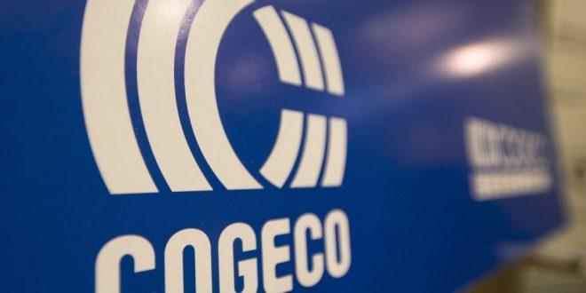 Канадская телекоммуникационная компания Rogers готова инвестировать в Квебек 3 миллиарда долларов