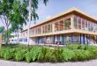 Квебек инвестирует $364 млн в «школы нового поколения»