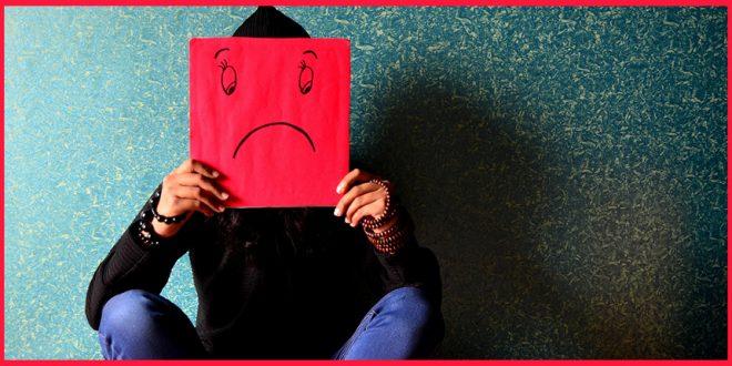 Молодых монреальцев накрывает депрессия и тревога