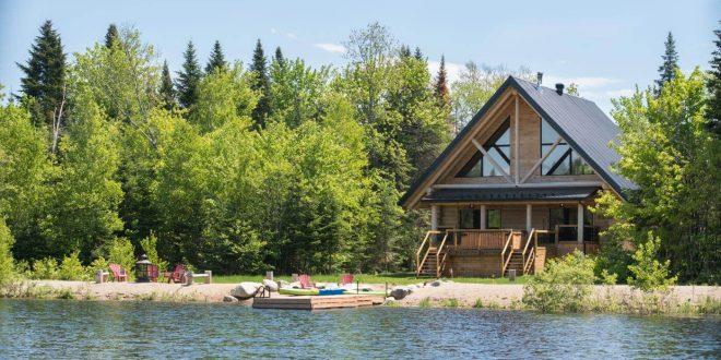 Покупка дома в пригороде: на что обратить внимание до переезда?