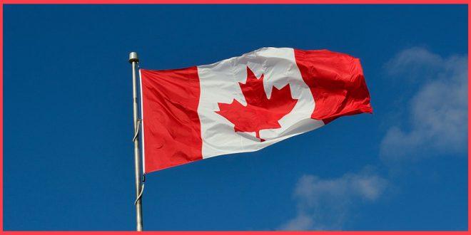Канада планирует принять рекордное количество мигрантов даже несмотря на пандемию