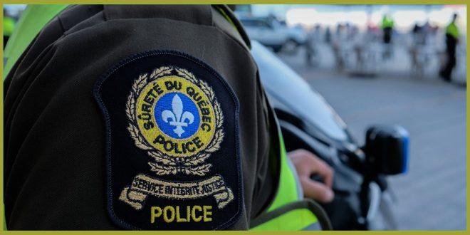 Квебек усилит репрессии против торговцев оружием и преступных группировок