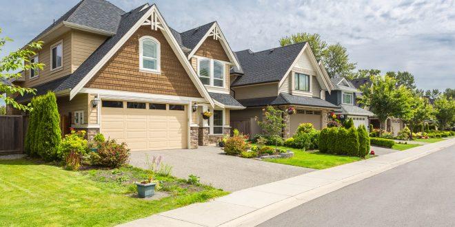 Популярность жилья за пределами острова Монреаль продолжает расти