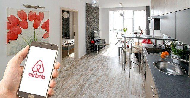 7000 комнат и квартир по-прежнему сдаются на короткий срок в Монреале