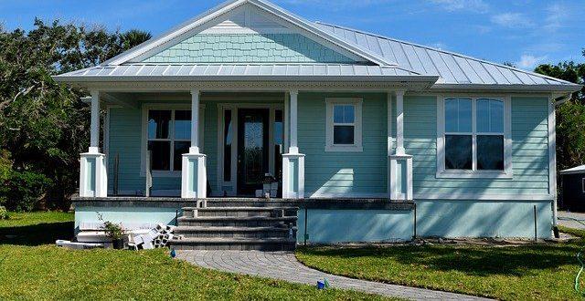 Одна из главных тенденций рынка жилья 2020: покупатели выбирают пригороды
