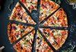 Голодные земляне — какие блюда стали фаворитами во всем мире