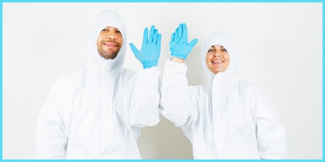 Кто поможет Онтарио с медсестрами? Трюдо нашел, к кому обратиться