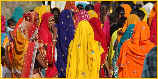 Новый индийский штамм двойной мутации и чем он грозит Канаде