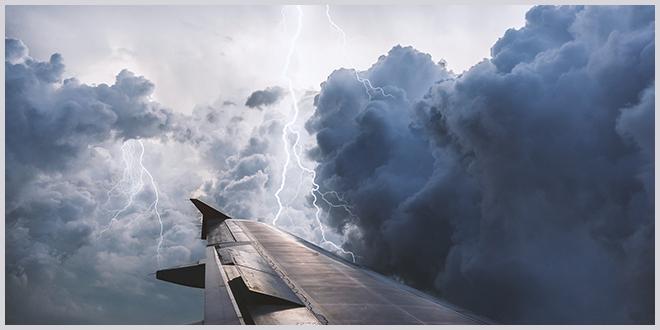 Меры не помогают: в Канаду прилетает сотня зараженных рейсов каждые две недели