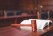 Суд Квебека не имеет ничего против непривитых присяжных