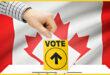 Не закроется ли избирательный участок прямо перед носом, если будет большая очередь?