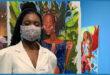 """Много титек и небритые ноги: в Монреале проходит выставка """"естественной красоты"""""""