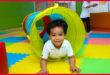 Последняя неделя детских садов: стала известна дата начала страйка воспитателей