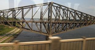 Pont quebec