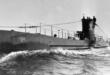 u-536