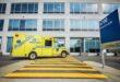 Парамедики не согласны продолжать работу на прежних условиях