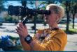 Шальная пуля: Алек Болдуин застрелил кинооператора