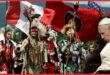Папа Римский готов посетить Канаду и извиниться перед коренными народами