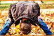 """Учителя Квебека против """"игр в кальмара"""" на детских площадках"""