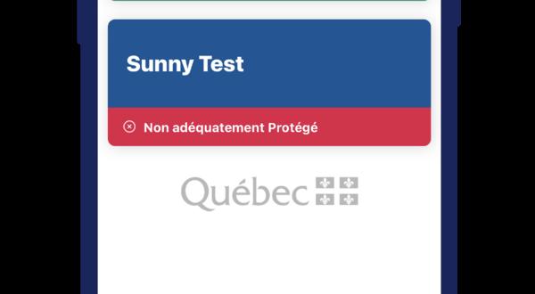Еще один QR – код для путешествий по провинции