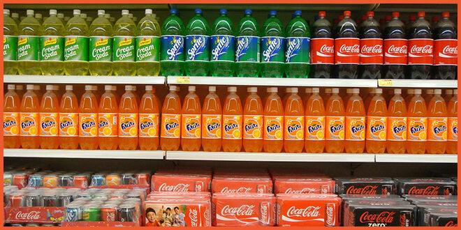 Провинция против сахара! Первый в Канаде налог на сладкие напитки