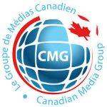 ДЕШЕВЫЕ ПЕРЕВОЗКИ по Монреалю и Канаде