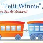 Детский сад «PETIT WINNIS» в Longueuil.