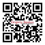 КАБИНЕТ  ВОСТОЧНОЙ  МЕДИЦИНЫ. (Акупунктура, Туина, Траволечение, Цигун)